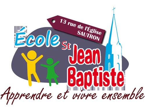 Ecole Saint Jean Baptiste