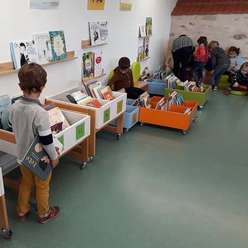 bibliotheque-ecole-St-Jean-Baptiste
