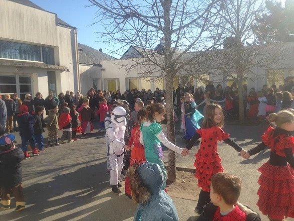 Stjean baptiste carnaval 3