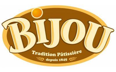 L'APEL vous propose une vente groupée de gâteaux Bijou