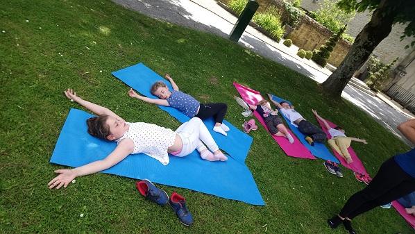 yoga3paint
